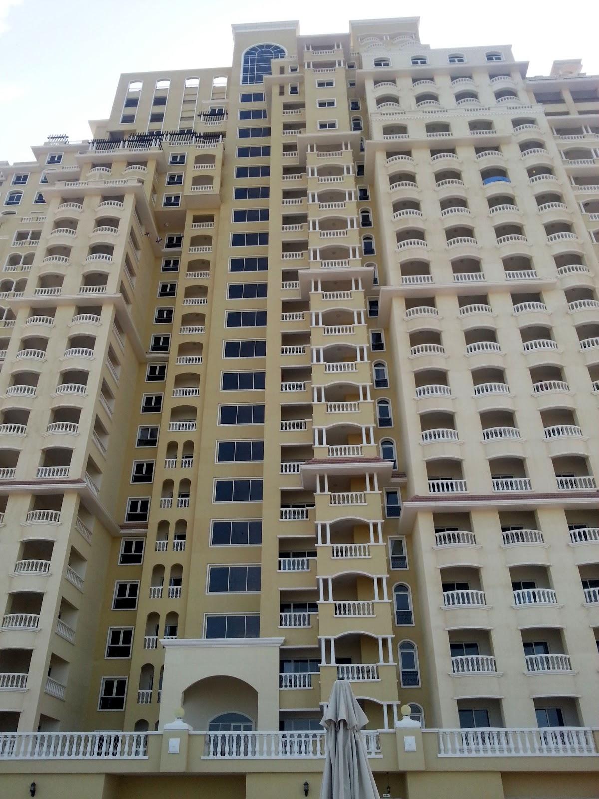 Royal Breeze, Al Hamra Village (Al Hamra Group L.L.C.)